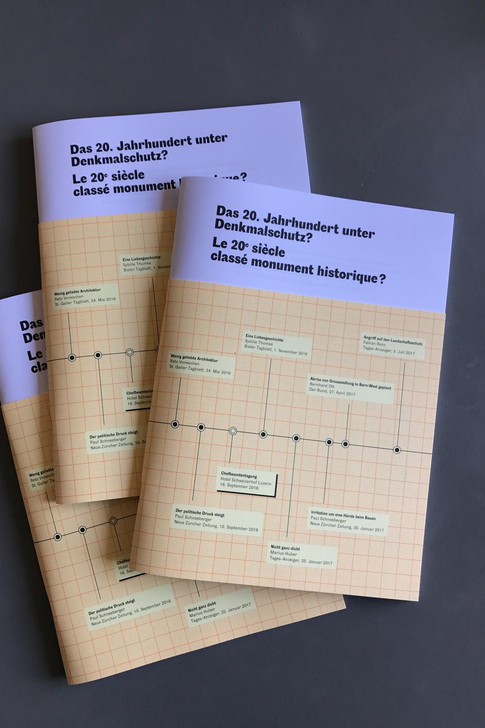 Denk Architekten Leipzig kessel züger