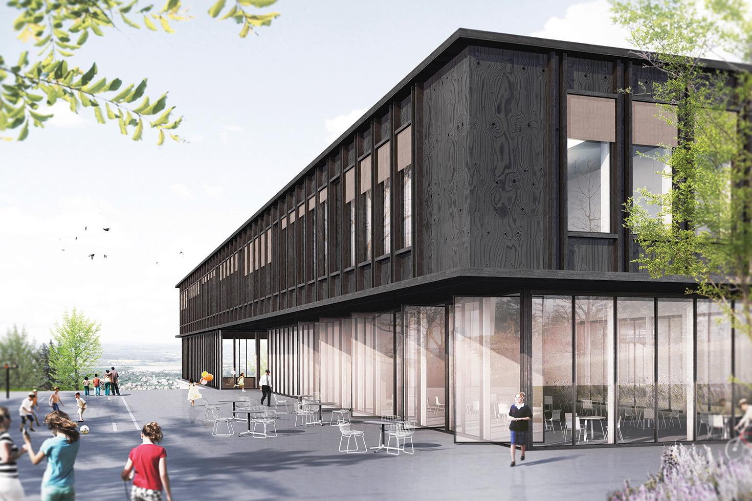 Berühmt Drahtwürfelregal Galerie - Elektrische Schaltplan-Ideen ...