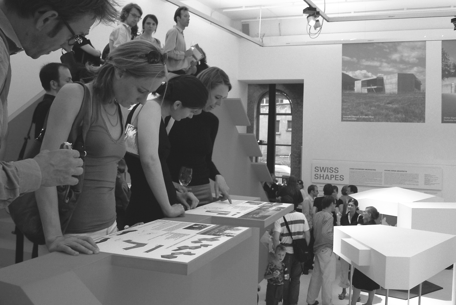 Wunderbar Was Ist Kessel Fotos - Schaltplan Serie Circuit Collection ...